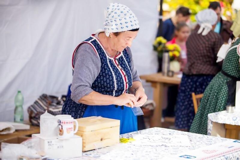 Margecany festival dobrot 2019