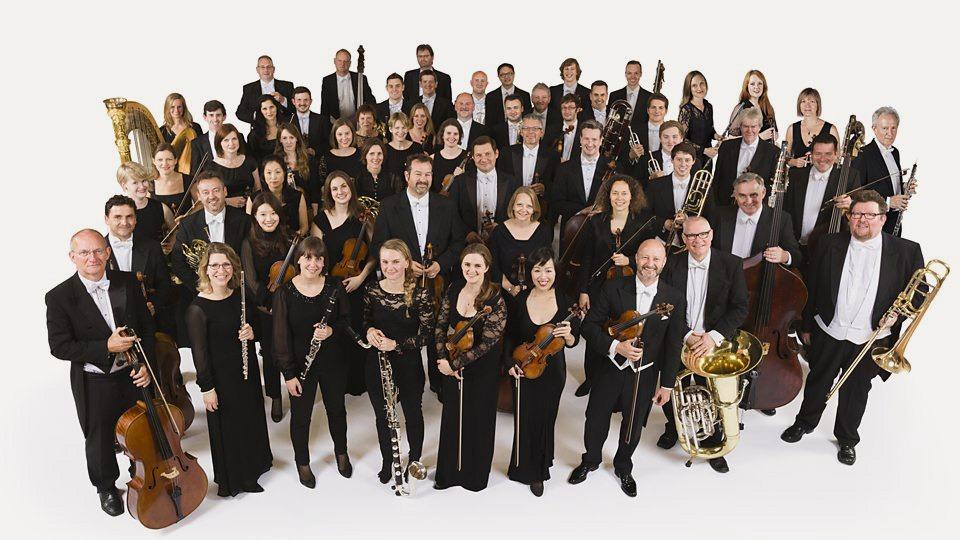 Royal Philharmonic London