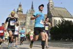 Košický Medzinárodný maratón mieru