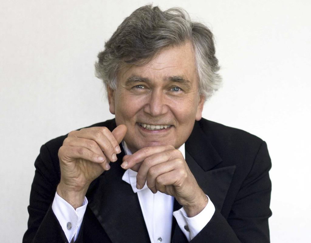 Slovenska filharmónia, hudobné slávnosti, Ugen Indjić