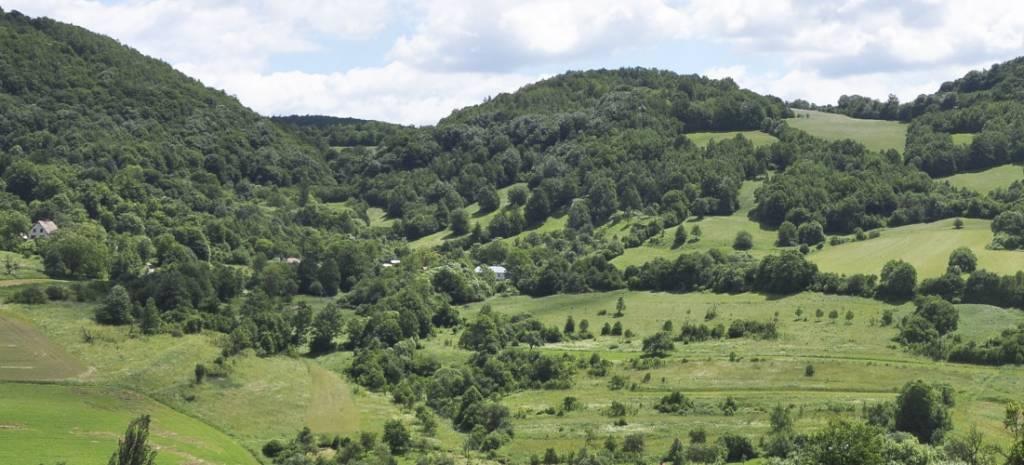 Štátna ochrana prírody spúšťa Program ochrany prírody