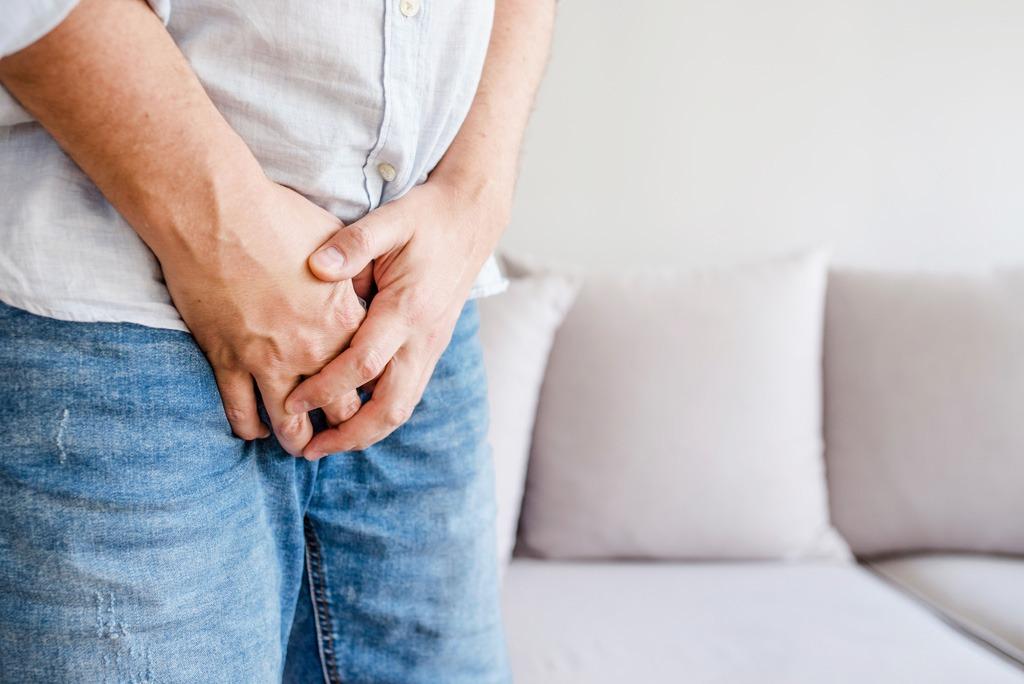 Boj proti rakovine prostaty