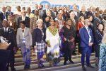 Ministerka kultúry SR na Fóre ministrov kultúry UNESCO