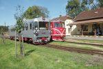 Revitalizácia Čiernohronskej doliny
