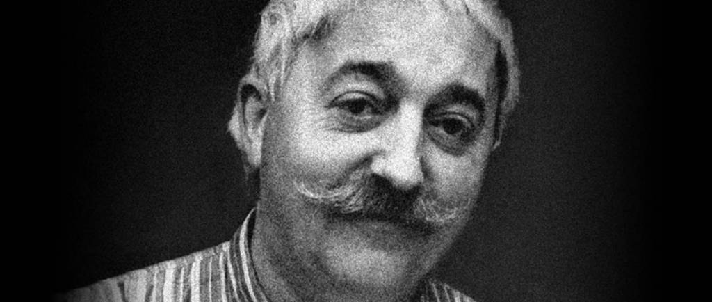 Vladimír Gažovič v Danubiane