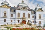Heritage Hotels of Europe Awards 2019. Galicia Nueava