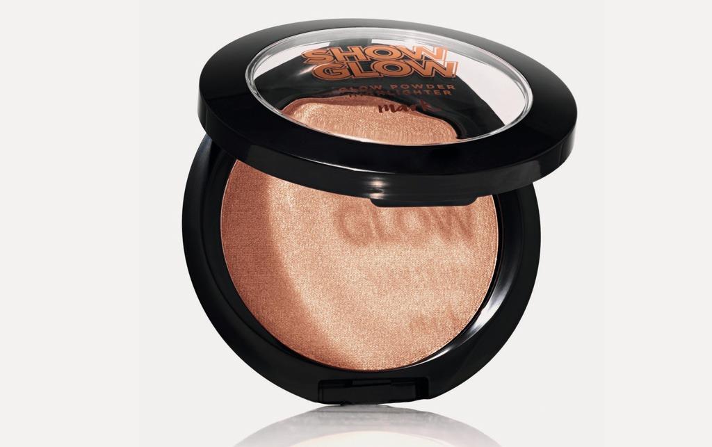 AVON Cosmetics, Rozjasnovac Show Glow