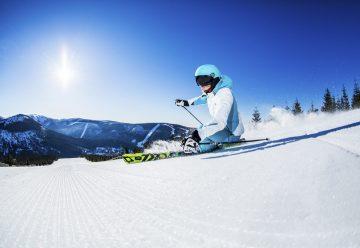 Jasná aj Špindlerův Mlýn obhájili lyžiarskych Oscarov