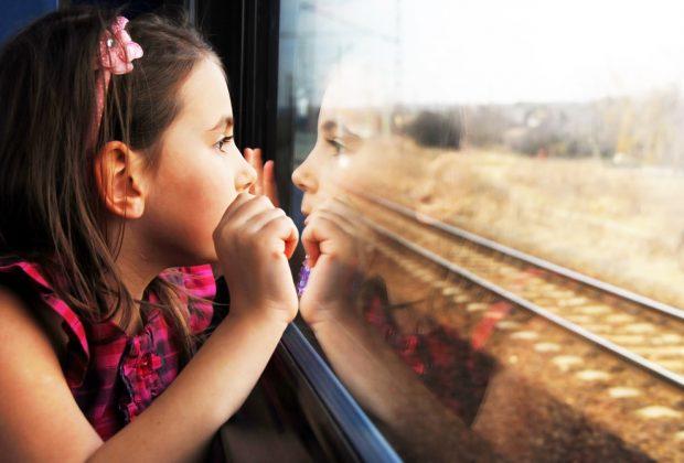 Rada pre dopravu sa dohodla na posilnení práv pre cestujúcich vlakom