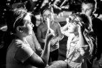 Výnimočný predvianočný rozprávkový večer v Schaubmarovom mlyne, Detská noc literatúry