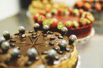 Rozprávkový domček plný sladkostí, madame-patisserie, trencin