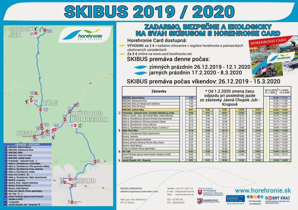 skibus_grafikon_zastavka
