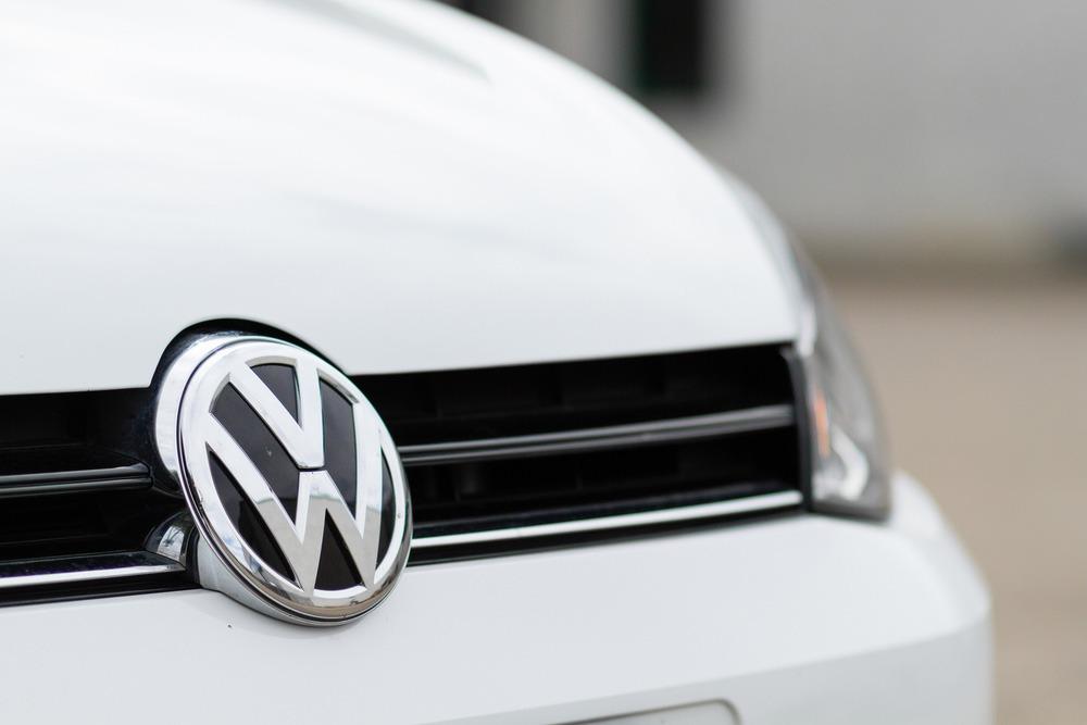 Dominantný je Volkswagen