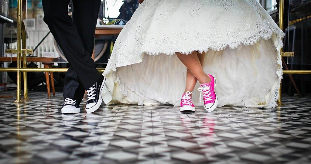 Národný týždeň manželstva 2020 vo Vihorlatskom múzeu v Humennom