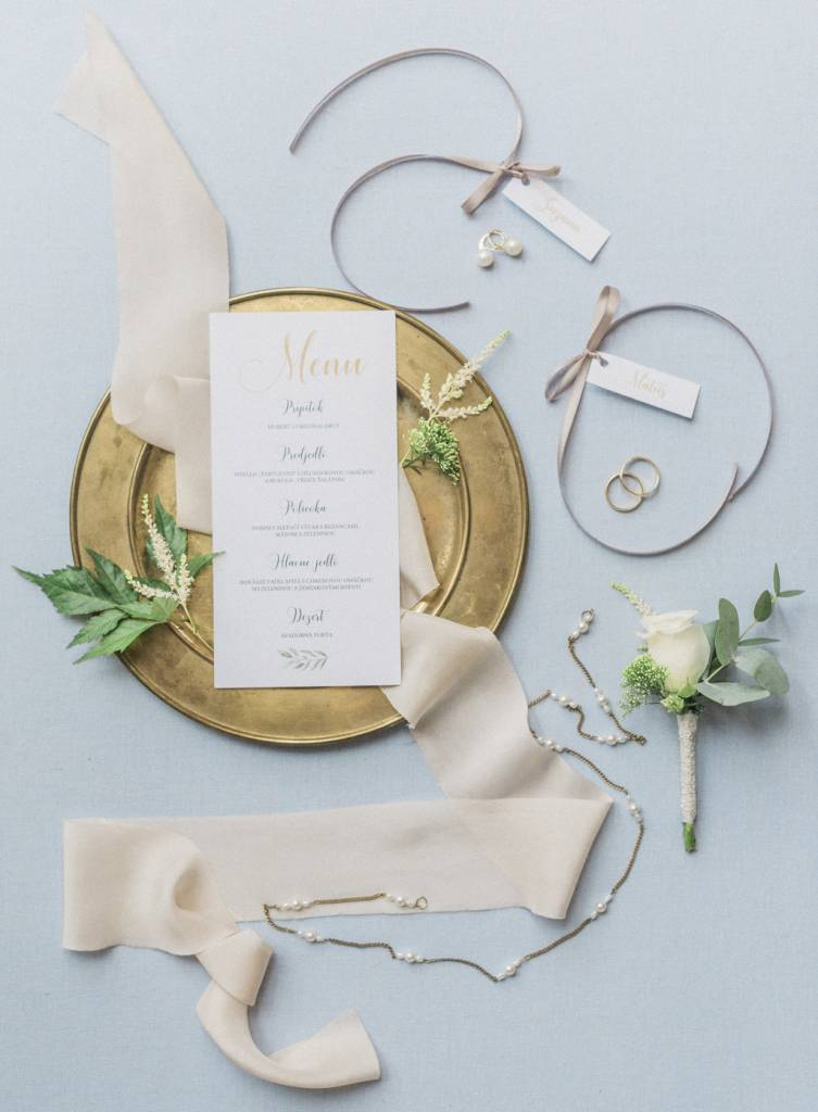 Svadba, svadobné plány, trendy, výstavy