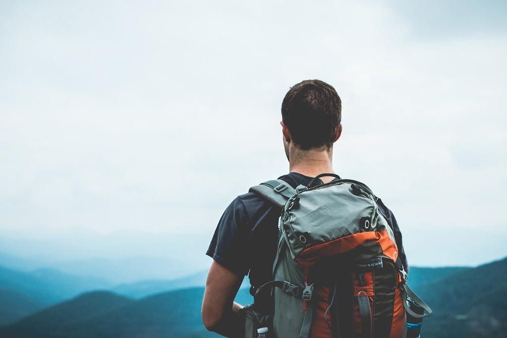 Zväz cestovného ruchu SR, priority na 4 roky
