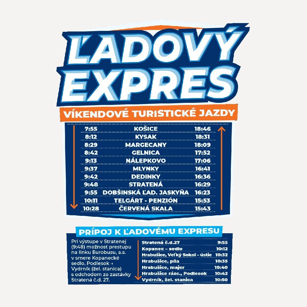 cestovny-poriadok-ladovy-expres