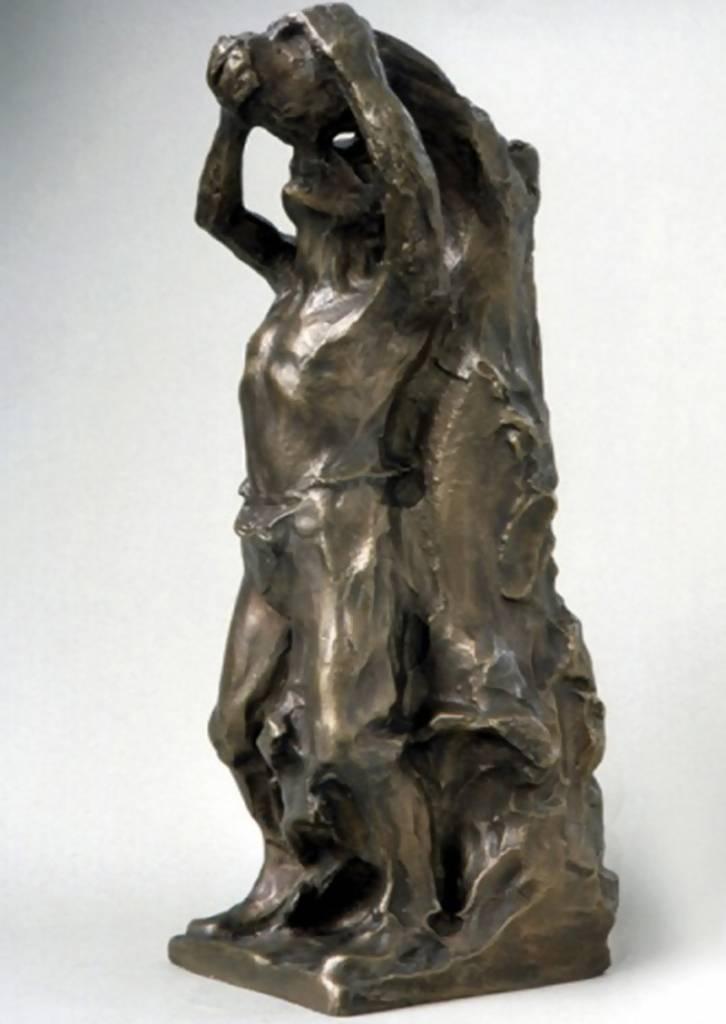Dielo Jána Koniarka sa vydalo z galérie v Trnave na cesty