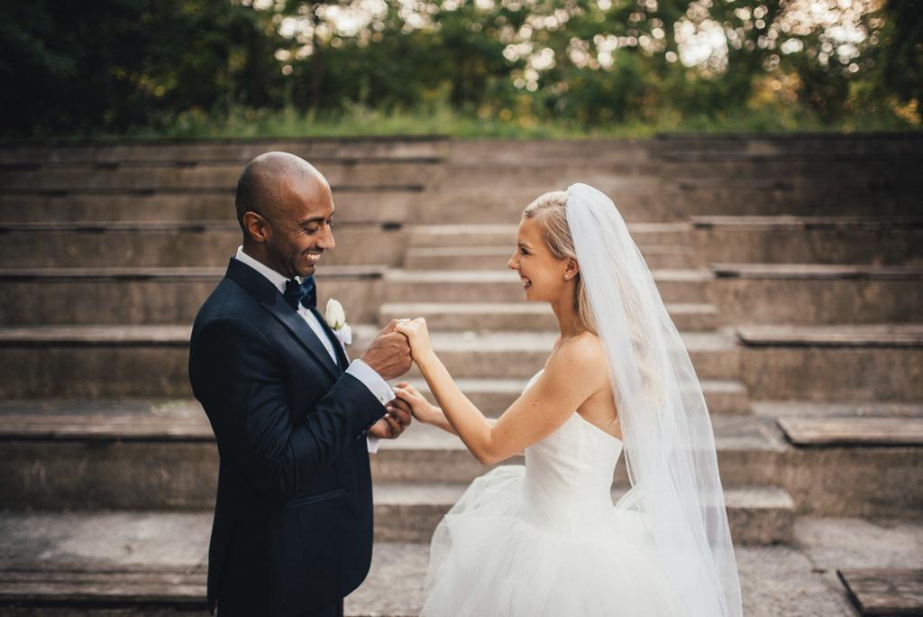 Dokonaly svadobný deň cez agenturu, fotografovanie