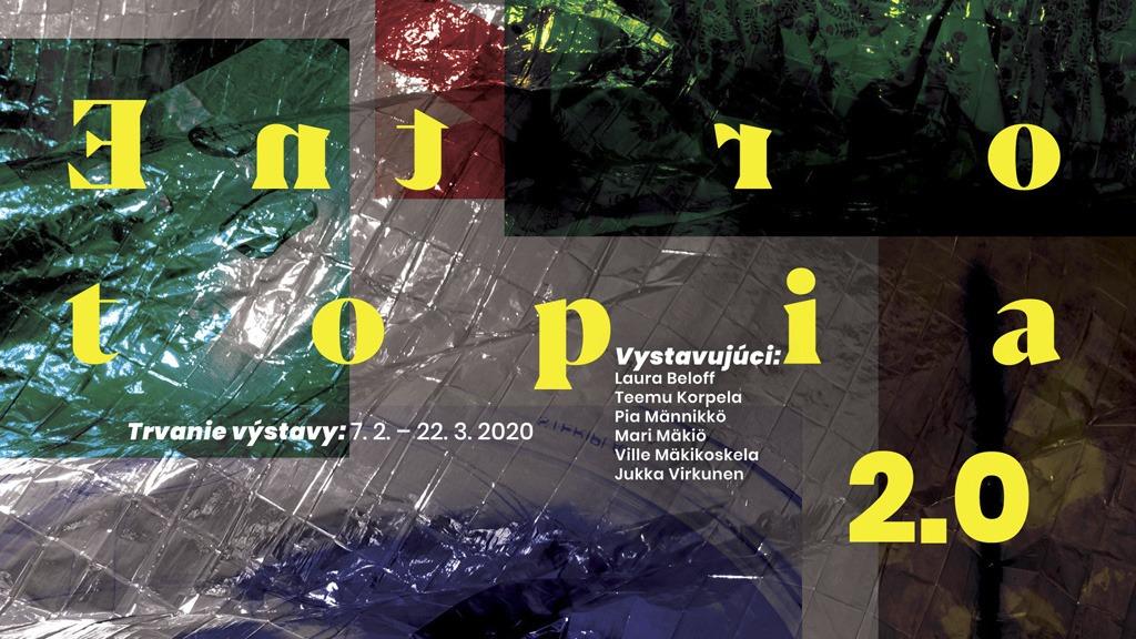 Entrotopia 2.0 v Trnave