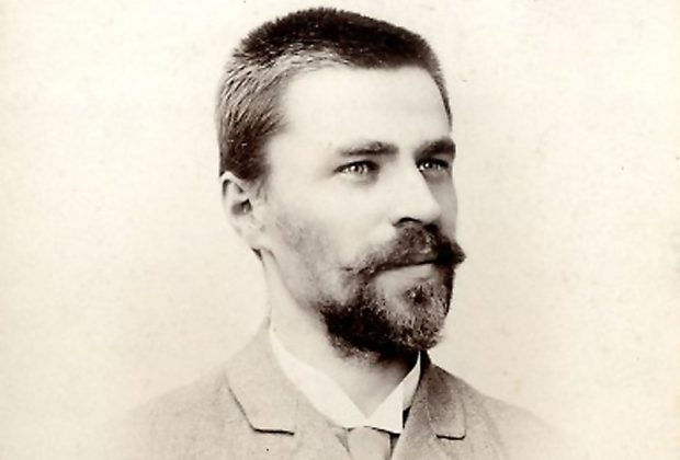 Martina Kukučína