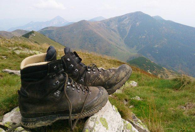 Návštevnosť Slovenska v roku 2019 dosiahla nový rekord, cestovný ruch prekvytá