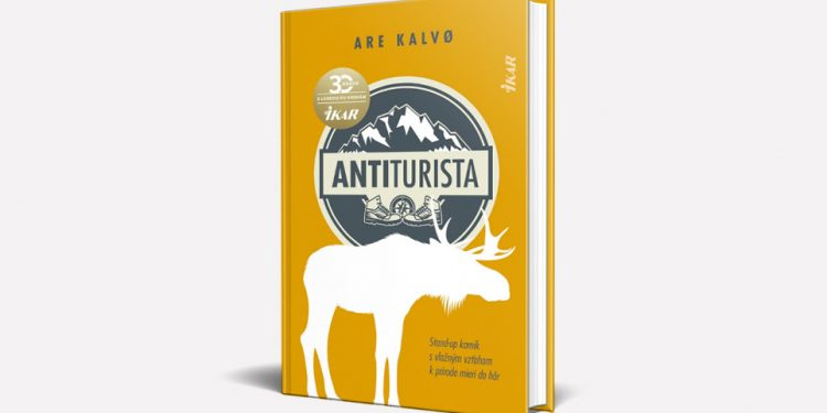 Antiturista_Are Kalvo