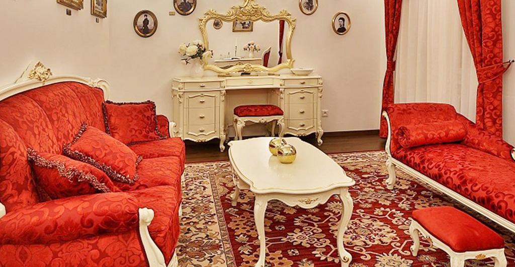 Bardejovské Kúpele umožňujú zakúpené pobyty presunúť bez doplatkov