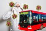Bratislavský kraj zvýšil preventívne opatrenia proti koronavírusu