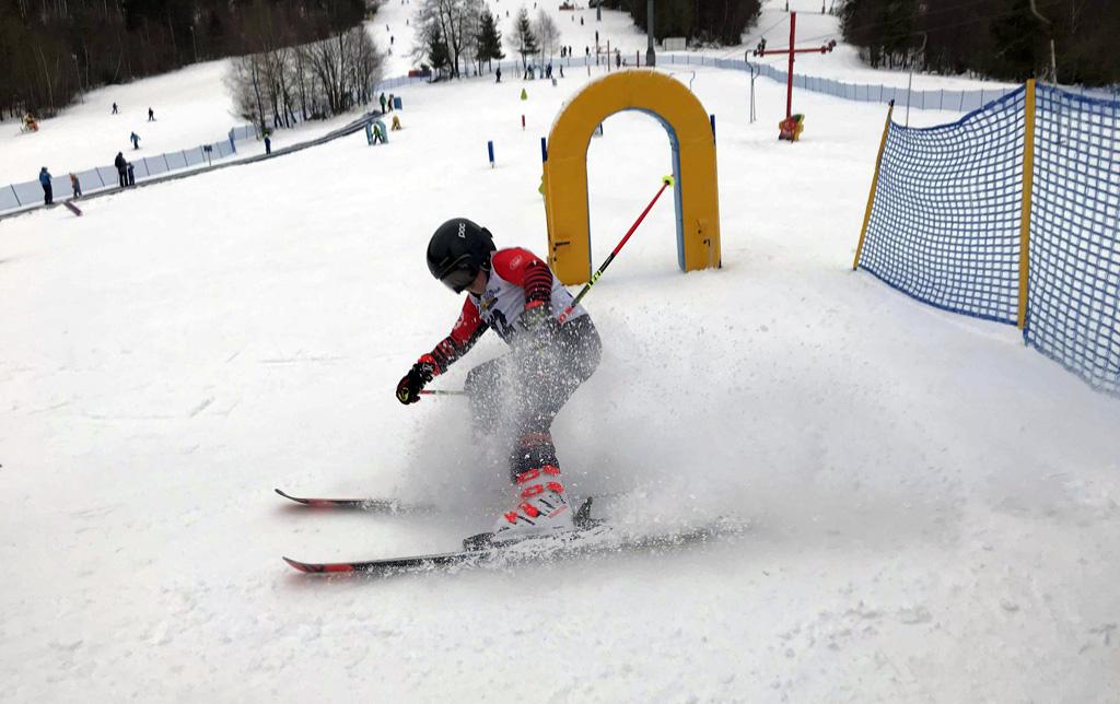 Detská lyžiarska škôlka Snehové kráľovstvo, Dedovka, snowparadise, , Velka Raca