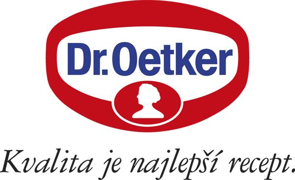 Dr. Oetker