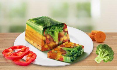 Dr. Oetker prichádza s vegánskou alternatívou nielen pre vegánov, zeleninovy-vega-aspik