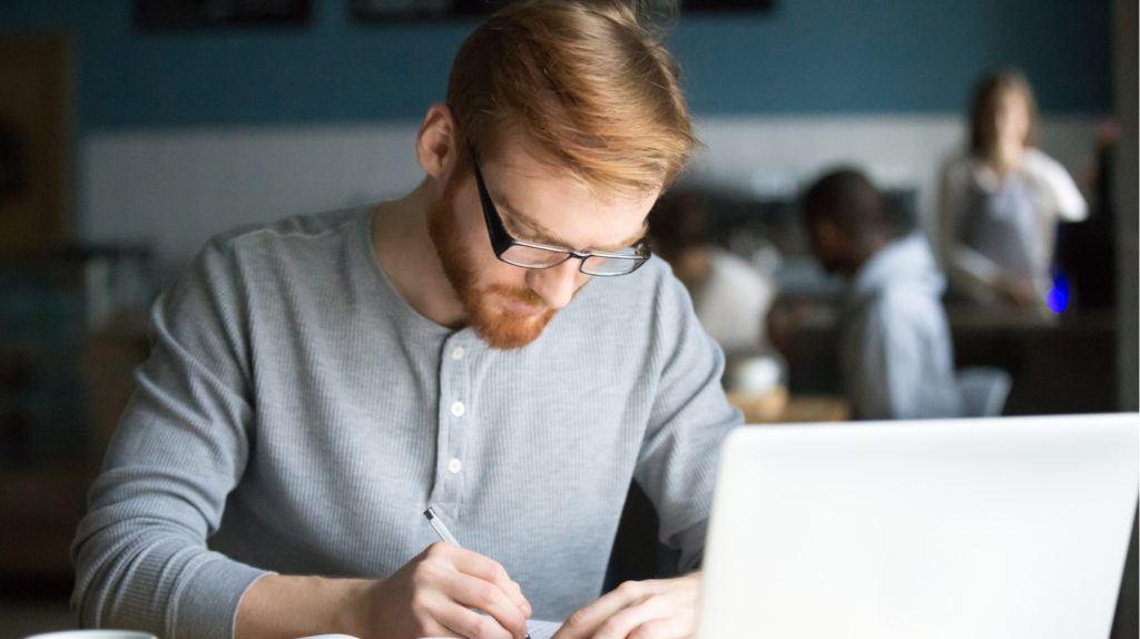E-learning online vzdelávanie počas karantény
