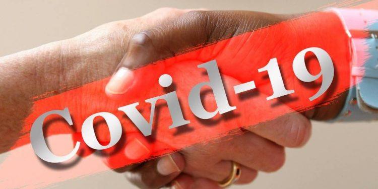 Informácie a odporúčania k novému koronavírusu a ochoreniu COVID-19