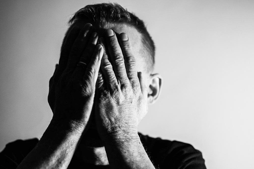 Posilnenie osobnej imunity v čase vírovej epidémie s Psychofonetikou