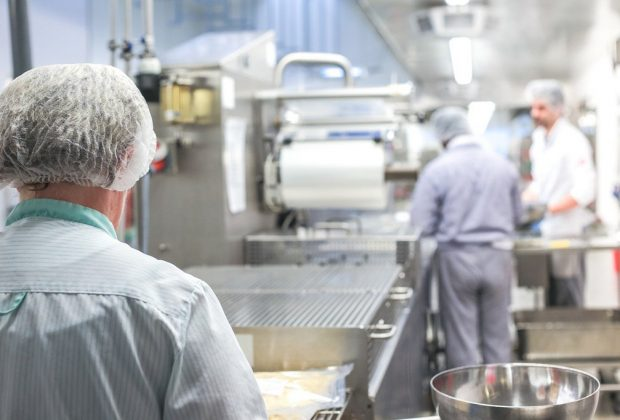 Potravinári a hotelieri sa dohodli na vzájomnej spolupráci
