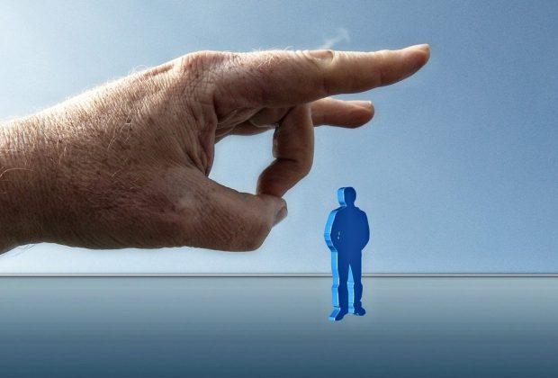 Prvá pomoc podnikateľom nezabráni prepúšťaniu v cestovnom ruchu