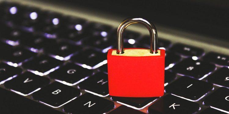 Riziko útokov od hackerov, Poštová banka