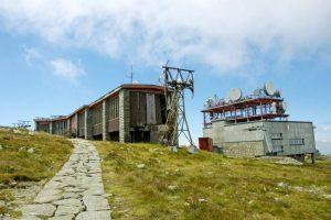 Stará Rotunda (2008)