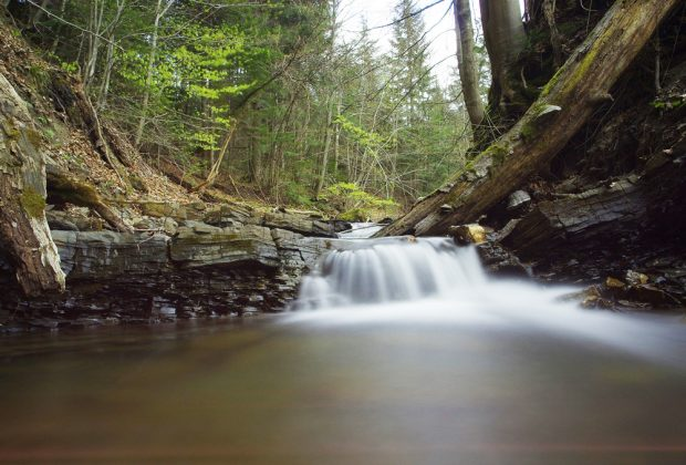 Enviro, voda, rieky, ochrana životného prostredia, Voda naša každodenná! Pripomíname si Svetový deň vody