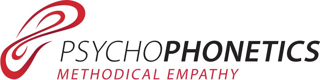 logo PSYCHOPHONETICS 2020