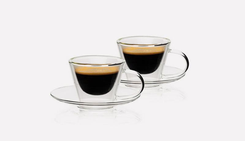 Balkónová relaxácia môže byť dobrý nápad, 4Home, 4home-Termo-pohar-na-espresso-Elegante-HotCool-80-ml-2-ks