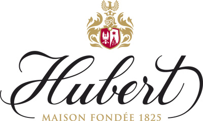 Basic-Hubert-Logo