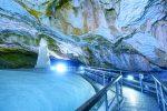 Dobšinská ľadová jaskyňa (UNESCO)