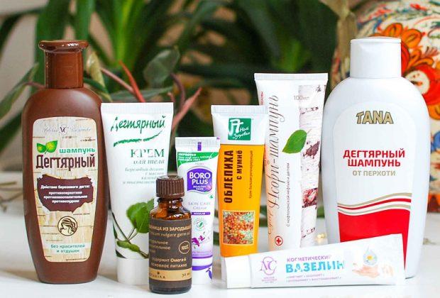 Herbatica Eshop