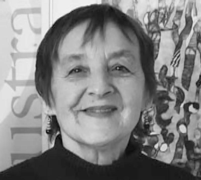 Kamila Štanclová