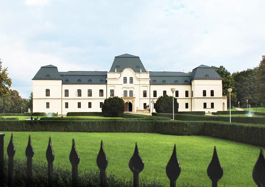 Múzeum na doma je online projekt Vihorlatského múzea v Humennom