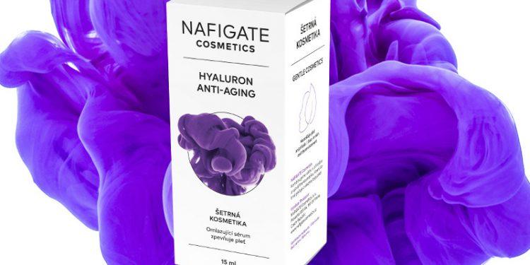 Nafigate Cosmetics Eshop