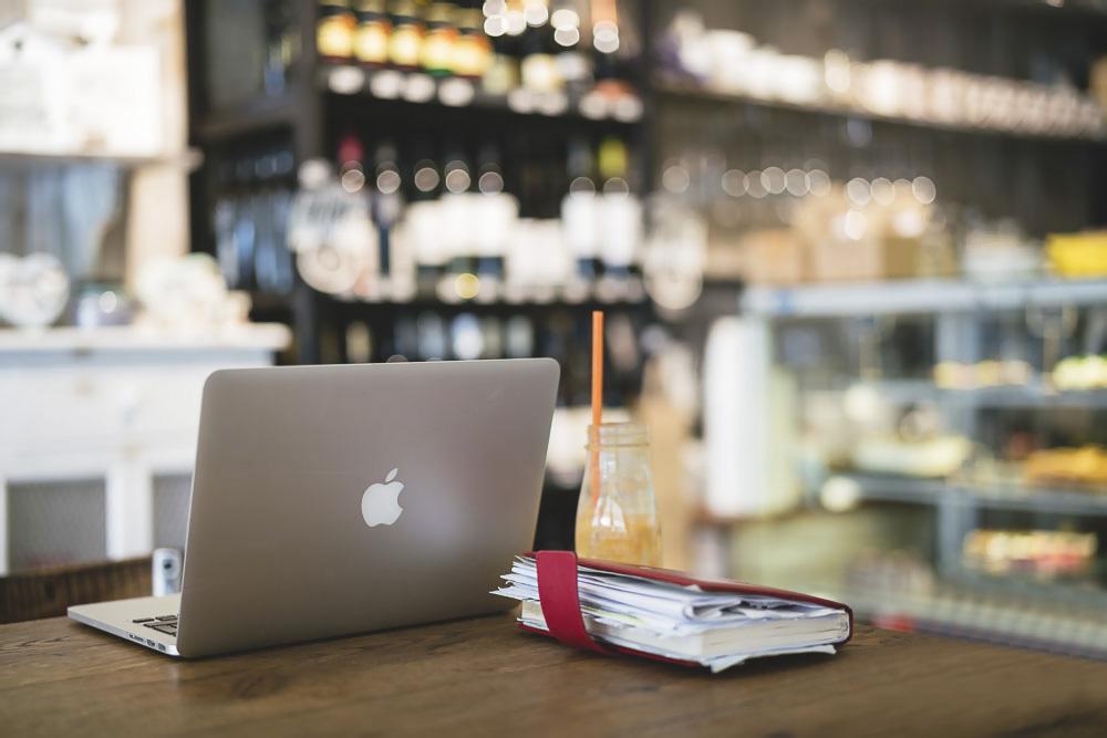 Prvá pomoc pre gastro – ako pomôcť i vášmu obľúbenému podniku