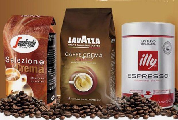 Tvoja Kava Eshop